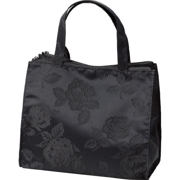 * prompt decision * made in Japan Jaguar do hand . bag HY-4000 made in Japan ji