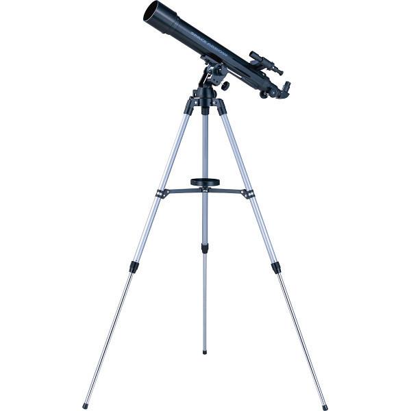 ★即決★ビクセン 天体望遠鏡 スペースアロー 3277_画像1