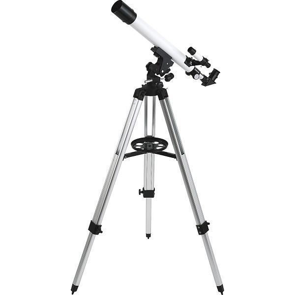 ★即決★ビクセン 天体望遠鏡 スペースアイ 32751_画像1