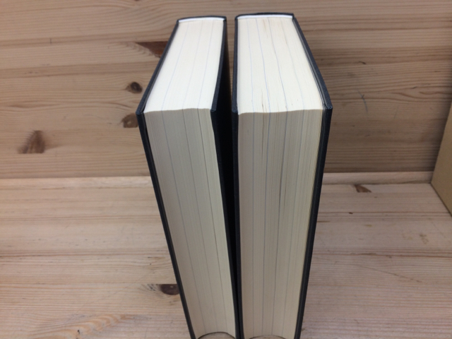 復刻版 実践国語教育 全18冊揃/昭和9~15年原刊/教育出版センター YDJ187_画像4