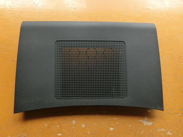 デリカD:5  ダッシュ スピーカーカバー 平成20年 DBA-CV5W ダッシュボード_画像1