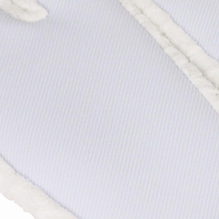 新品☆レース足袋 4枚こはぜ Sサイズ 日本製 吸汗速乾 和装小物 浴衣 夏着物 30192_画像5