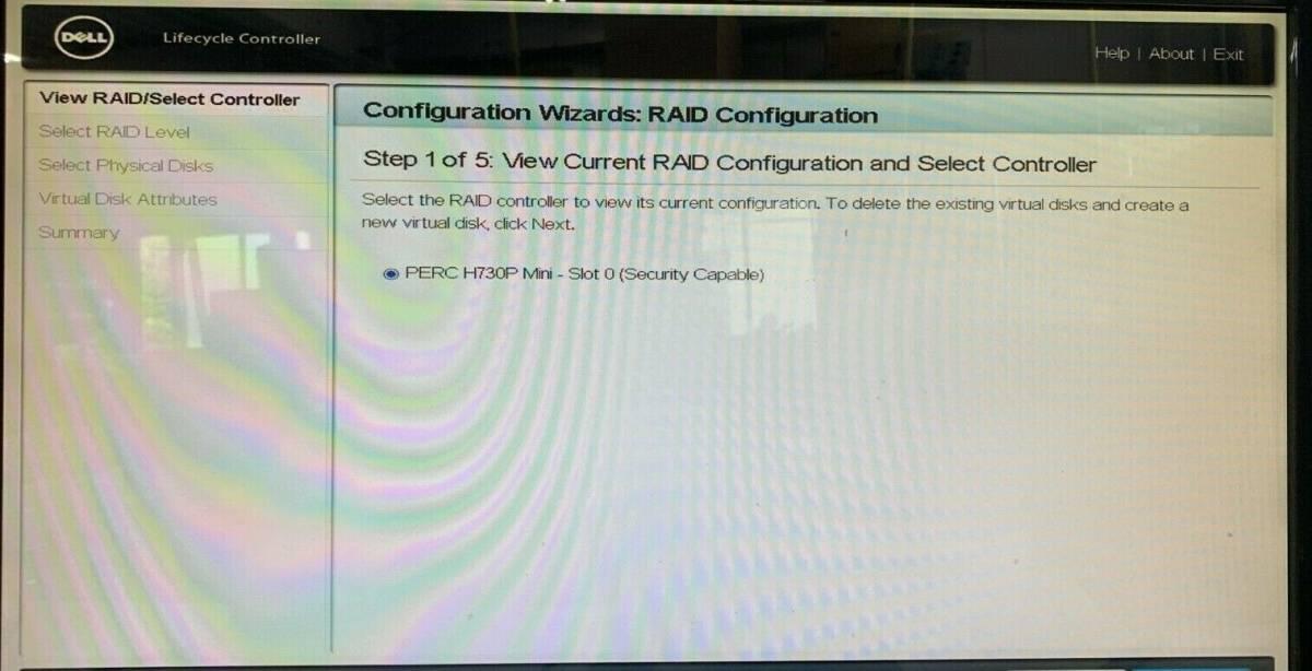 Dell PowerEdge R630 2x E5-2697V3 14Core 2 60GHz 128GB 3x 1 2