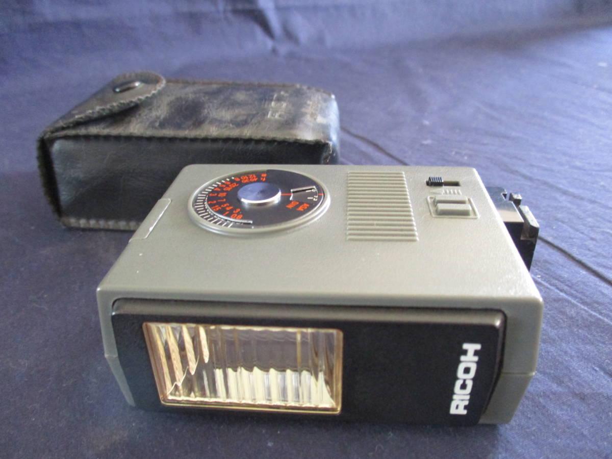 used品 シャッター鳴きあり Canon A-1 説明書 フラッシュ 別途レンズ付 mh_画像10