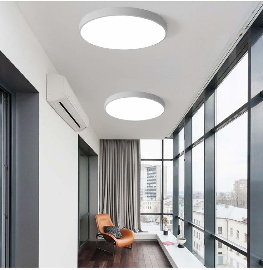 新品●LEDシーリングライト ~6畳 調光 調色 LED照明 リモコン付き 薄型 LEDライト LEDランプ LED常夜灯 LEDシーリング 照明器具 U4150_画像7