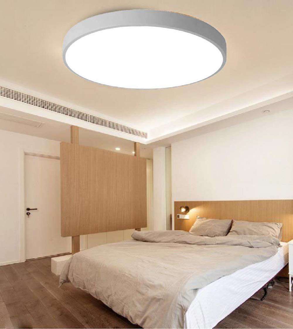 新品●LEDシーリングライト ~6畳 調光 調色 LED照明 リモコン付き 薄型 LEDライト LEDランプ LED常夜灯 LEDシーリング 照明器具 U4150_画像8