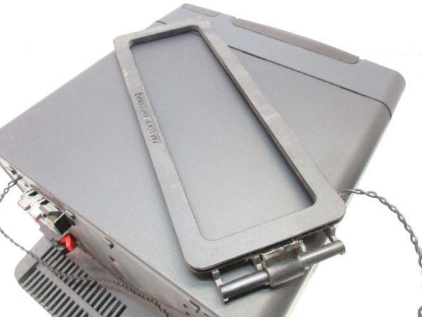 □パナソニック システムコンポ SA-CH310G スピーカー SB-CH310 6361 高音質 A-1□_画像4