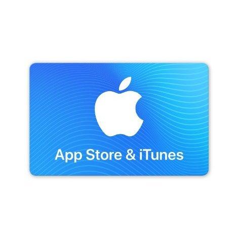 「コード通知専用」 アップル iTunes Card アイチューンズ App Store & iTunes ギフトカード 1500 ギフトコード 1500円 プリペイドカード