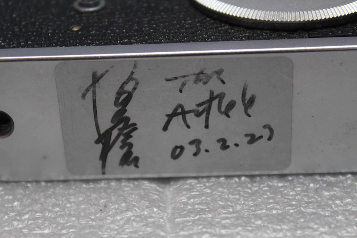 レオタックス、Mマウント、 フジカ35-SE 2台セット 作動品_画像4