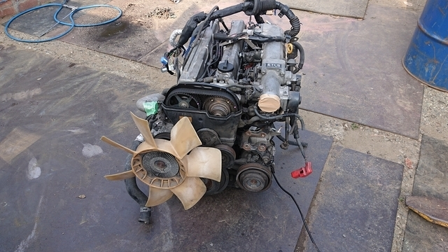 selling out! 1JZ GTE JZX100 HKS cam 264 IN/EX Sard 550 injector TD06