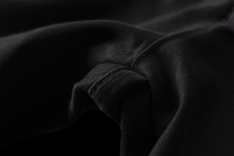 超人気!!超定番!!オールマイティーアイテム!!◆タイトスリム◆ビンテージ加工◆ジップ◆ズボン◆チノ◆パンツ◆灰緑◆29_画像5