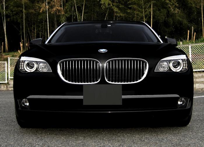 ◆売切り◆23年12月BMW750Liロングボディ直噴V型8気筒ツインターボ純正SR純正HDDマルチ純