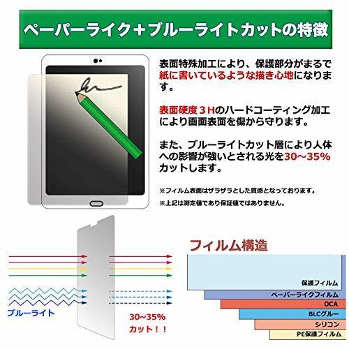 iPad Pro 12.9インチ Wi-Fi 64GB スペースグレイ [MTEL2J/A] カバー&ペンシル付_画像10