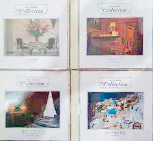 【CD 12セット】Best Selection easi listening 真夜中のブルース ある恋の物語 シバの女王 エーゲ海の真珠 ムーンリバー まとめて大量_画像4