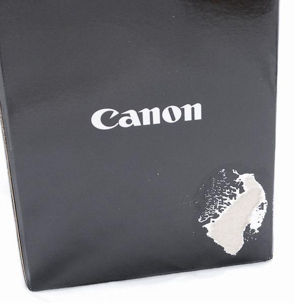 【新品同様の超美品・メーカー保証書 付属品完備】Canon キヤノン EF-S 18-135mm F3.5-5.6 IS USM_画像8