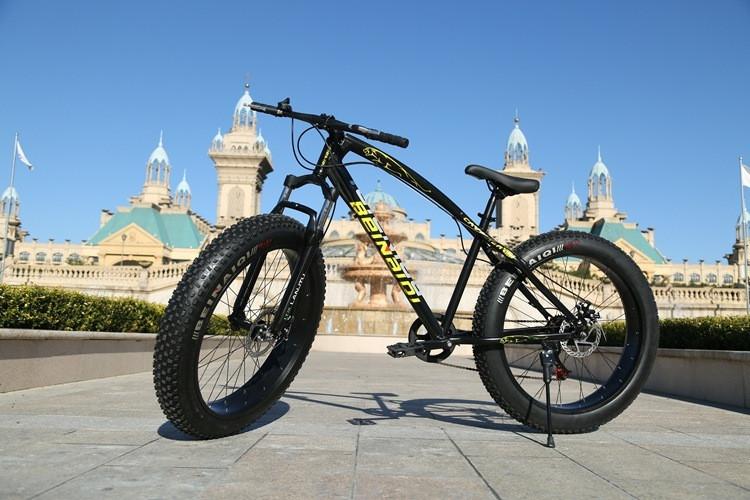 ★限量版★新品 マウンテンバイク 26インチ 24段変速 通勤 通学 自転車 前後ディスクブレーB34J350