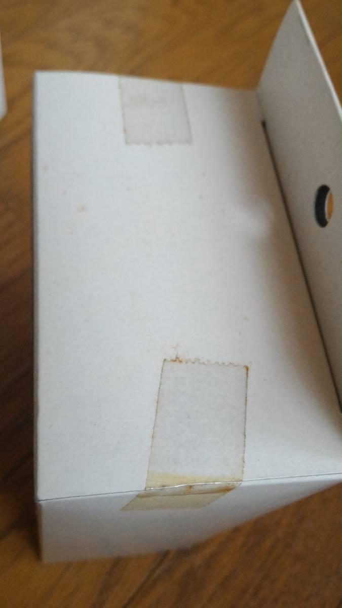 未組立 TOMY メカ生命体ゾイド ZOIDS EZ-074 デスレイザー BZ-024 パラブレード セット GZ-017 デカルトドラゴン 1000個限定 箱付_画像4
