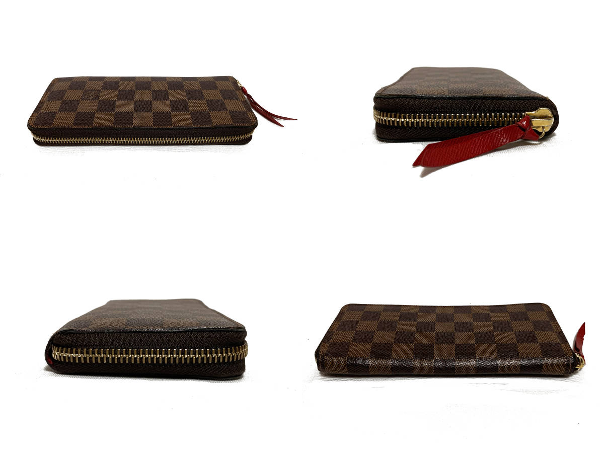 wholesale dealer b334d 84aa5 代購代標第一品牌- 樂淘letao - 【美品!!】 ルイヴィトンLV ...