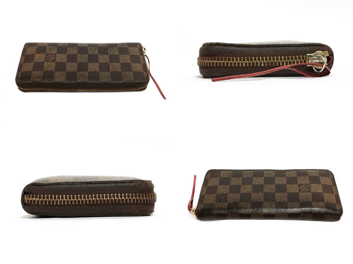 quality design 8f3e2 5d36f 代購代標第一品牌- 樂淘letao - Louis Vuitton ルイヴィトンLV ...