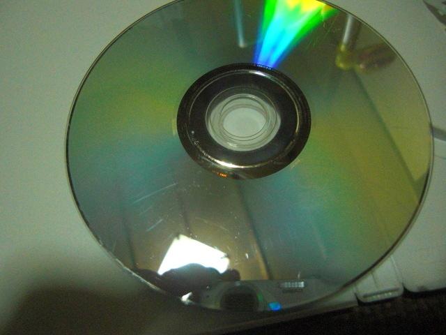 1円スタート【送料無料】WiiU Wii ソフト 13枚セット(ジャンク品)マリオカート スプラトゥーン ドンキーコング_画像9