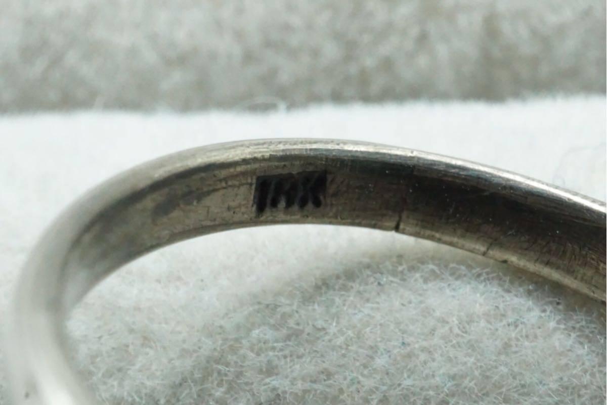 275 緑石 天然石系 ヴィンテージリング 指輪 ペンダント ブローチ 14点セット アクセサリー ネックレス 大量 まとめて おまとめ SILVERなど_画像9