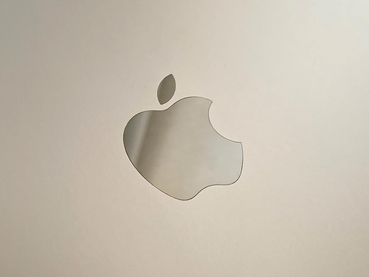 【1円・美品・送料込み】 Apple 12.9インチ iPad Pro Wi-Fi + Cellular 512GB スペースグレイ SIMフリー化 SoftBank ★ GW前にゲット!!_画像4