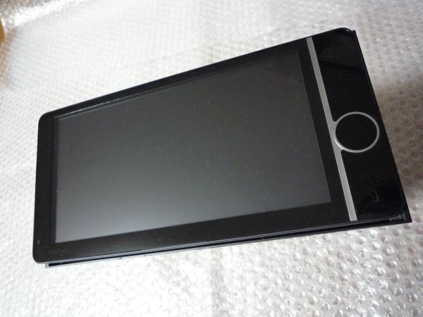 ★完動★トヨタ純正 フルセグ NHZD-W62G Bluetooth 地デジ DVD再生_画像2