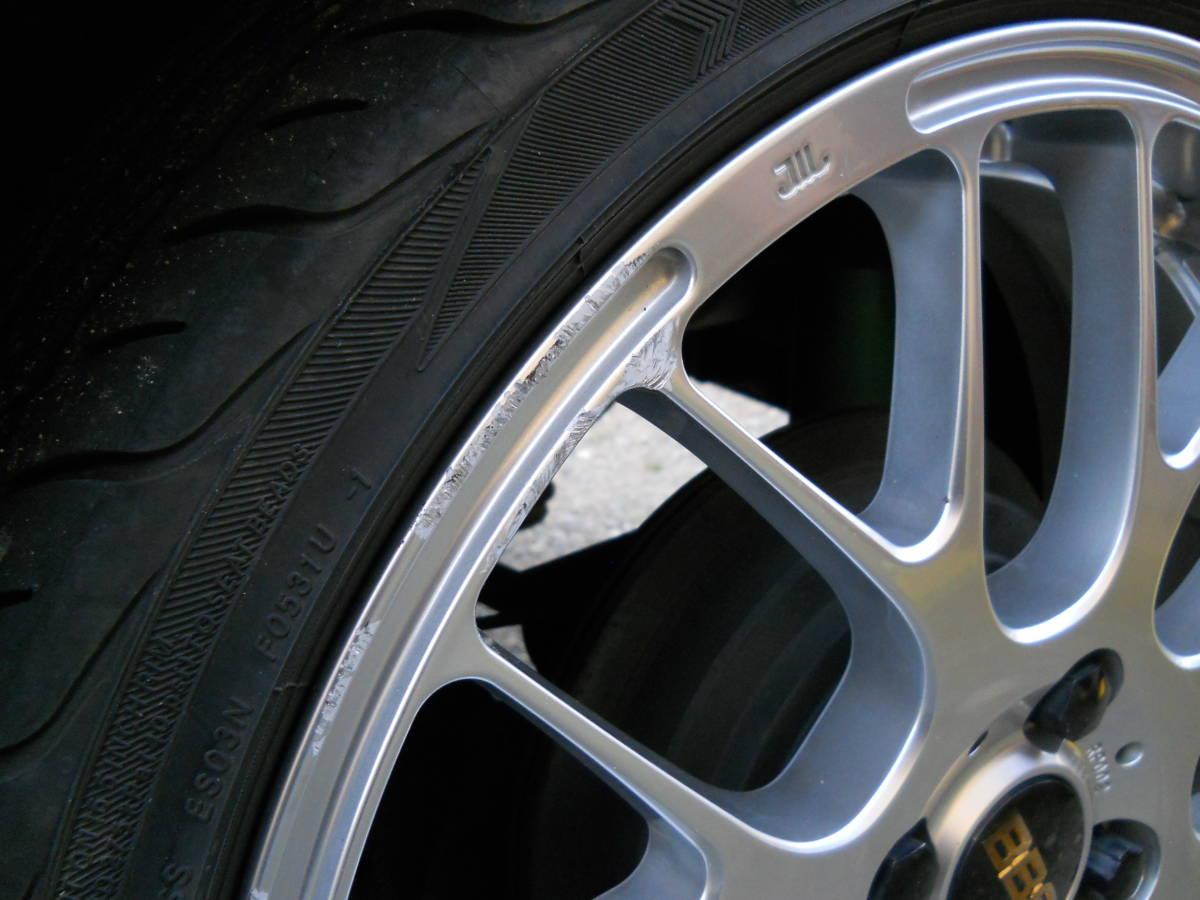 格安 24年 N-BOX カスタム 4WD Gターボパッケージ 車検31年7月 売り切り !_画像7