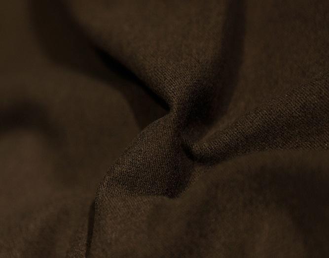 新品同様の美品 改良漢服・旗袍 レース チャイナドレス/チャイナ服 ロング丈 M/国内未入荷 完売品:レトロ・ クラシック ・シノワズリ_素材アップ