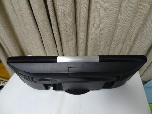 Panasonic パナソニック SC-ALL5CD [ブラック]展示品1年保証 「AllPlay」に対応したコンパクトステレオシステム B_画像7