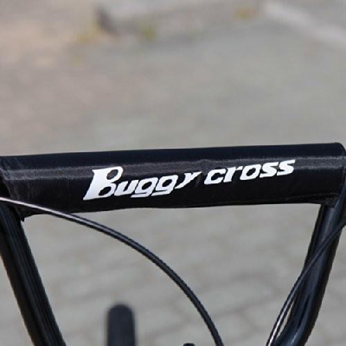 【新品1円~】Buggycross バギークロス ルナメタル 12inch新感覚キックスクーター キックボード レジャー アウトドア No.1_画像6