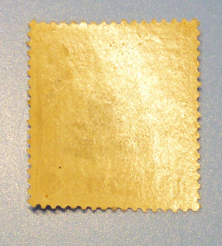 希少:戦前記念の難関:昭和立太子礼10銭(通称冠)_画像3