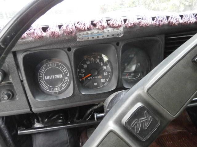 希少 旧車 スバルR-2 左ハンドル 検査付き_画像9