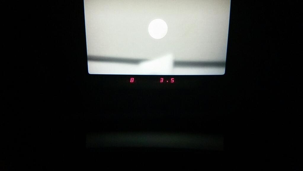 キヤノンA-1 トキナー24-40mm f2.8_画像7