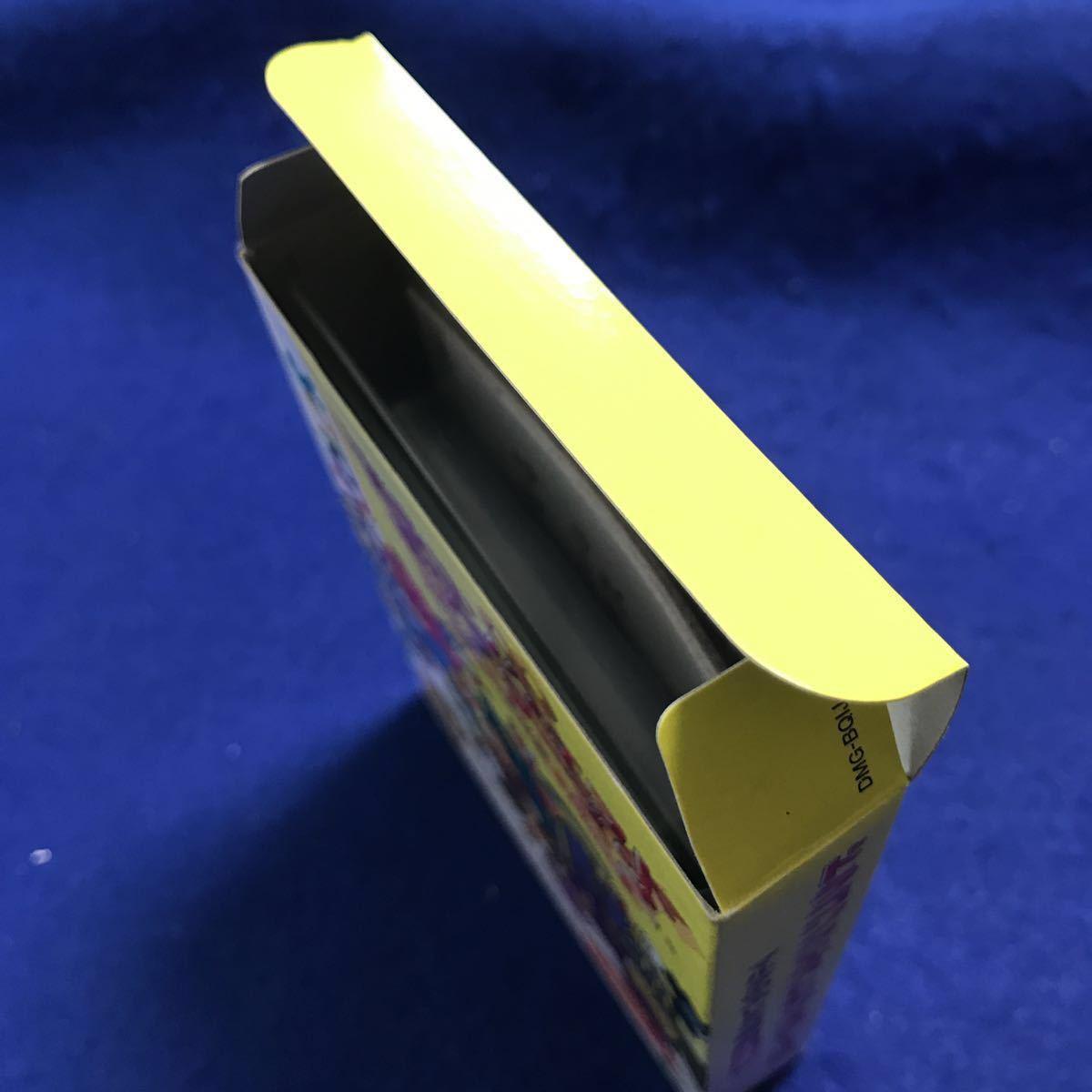 新品【GB】 ドラゴンクエストモンスターズ 1 2 のセット テリーのワンダーランド マルタのふしぎな鍵(スペシャルカード入)レア_画像7