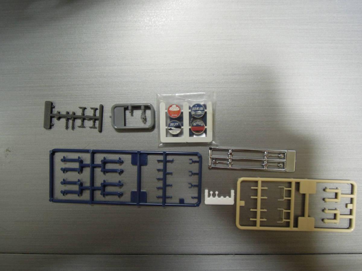 HOゲージ KATO EF65 1000番台(前期型)_画像2