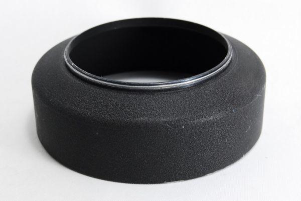 Zenza Bronica●S2/EC 75㎜、80㎜、100㎜レンズ用●ねじ込み式 メタル レンズ フード●67㎜径_画像2