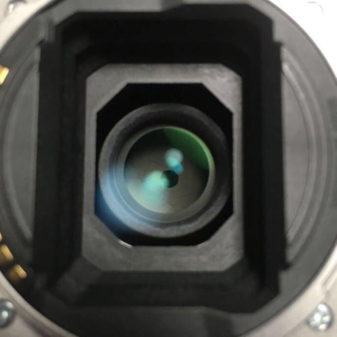 【美品】SONY ズームレンズ Vario-Tessar T* FE 16-35mm F4 ZA OSS Eマウント35mmフルサイズ対応 SEL1635Z_画像10