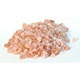 2-3mm 300g ミル ヒマラヤローズピンク岩塩 Himalayan rose pink rock salt お料理 お風呂にも 検査済_画像1