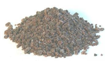2~3mm 400g 安心安全 ミル ヒマラヤブラック岩塩 Himalayan black rock salt お料理 お風呂にも 検査済_画像1