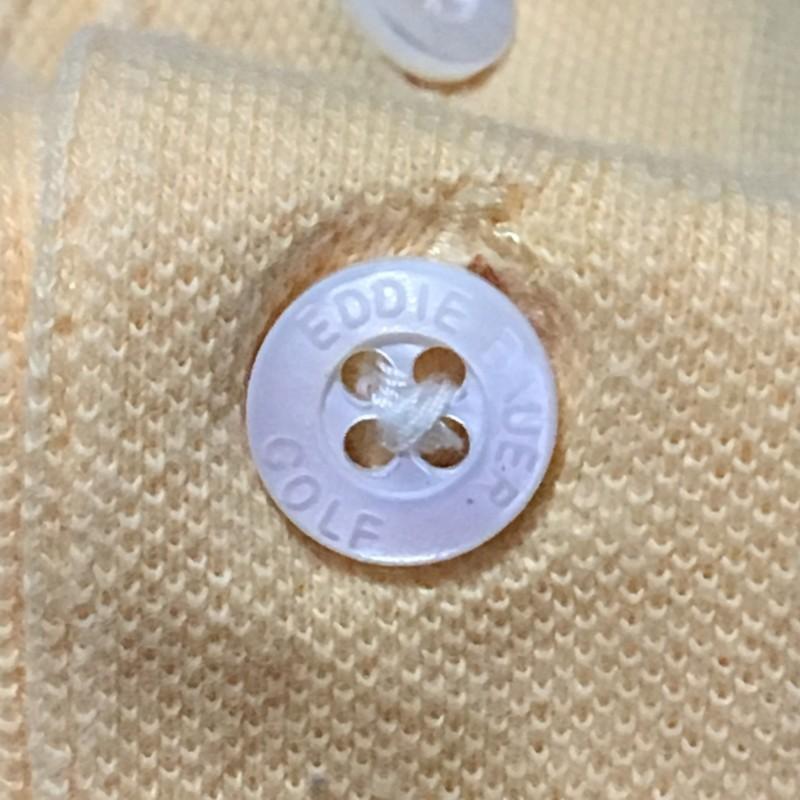 《郵送無料》■Ijinko★エディーバウアー Eddie Bauer Golf ★S/P サイズ半袖ポロシャツ