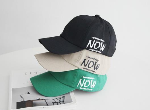 ファッション 野球帽 レディース uvカット  アウトドアハット  人気 メンズ サイズ調節可 2074_画像1