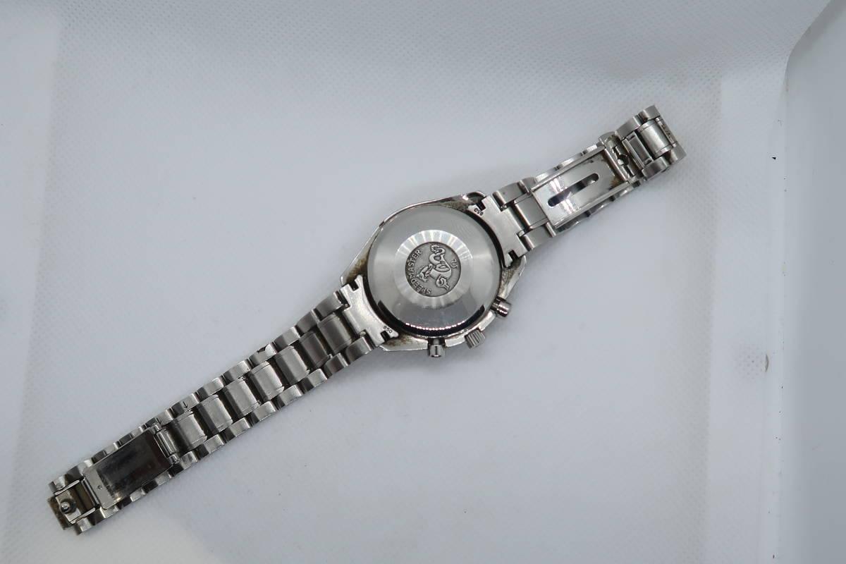 ◆◇1円~ジャンク OMEGA オメガ スピードマスター トリプルカレンダー Cal.1151 メンズ腕時計 自動巻き◇◆_画像4