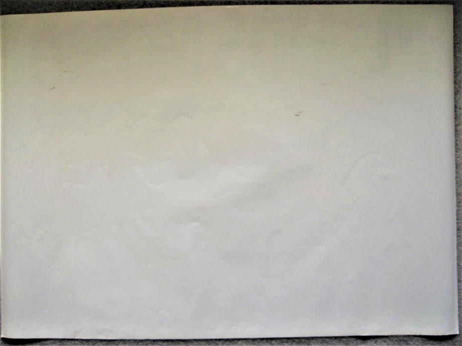 ★【ポスター】横尾忠則 デザイン◆COSMOS MOMOE・1978年・A1サイズ◆山口百恵 CBSソニー コラージュ◆◆◆宇野亜喜良 粟津潔 田名網敬一_画像5