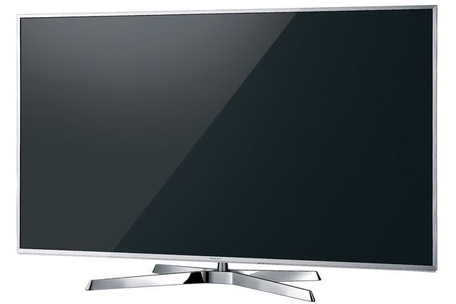 【展示品】保証残あり 税無 4K TH-65EX780 BS・110度CSデジタルハイビジョン4K液晶テレビ