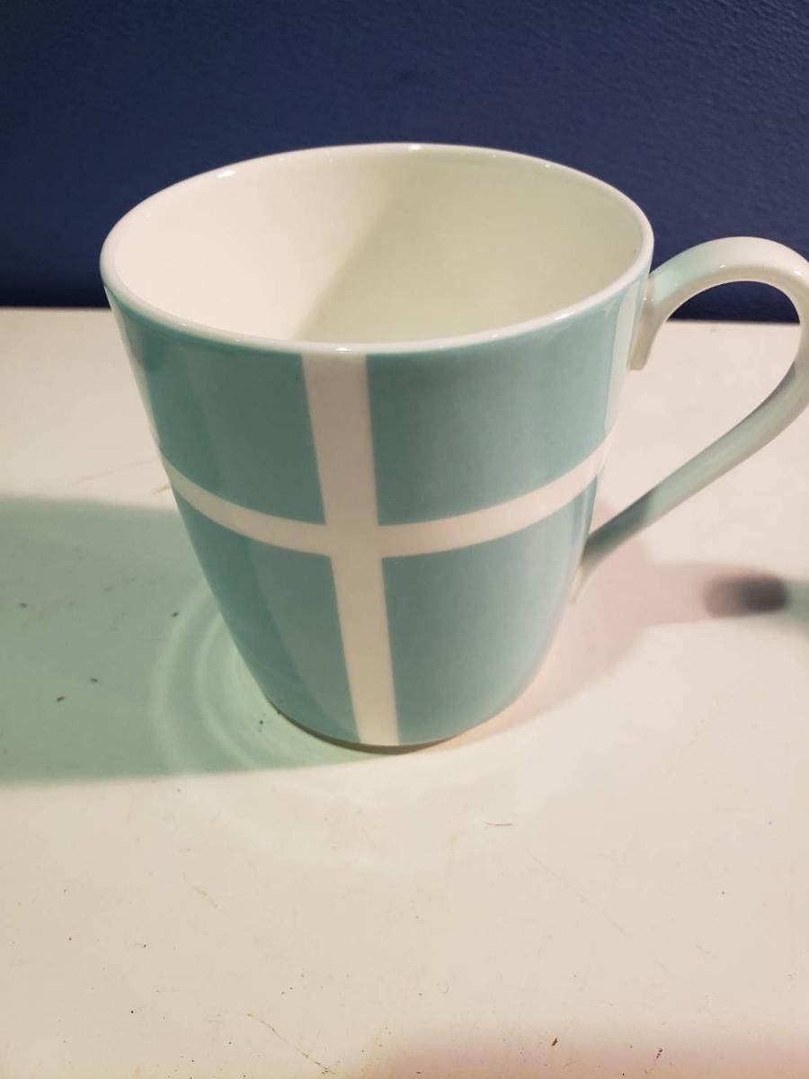ティファニー マグカップ Tiffany_画像4