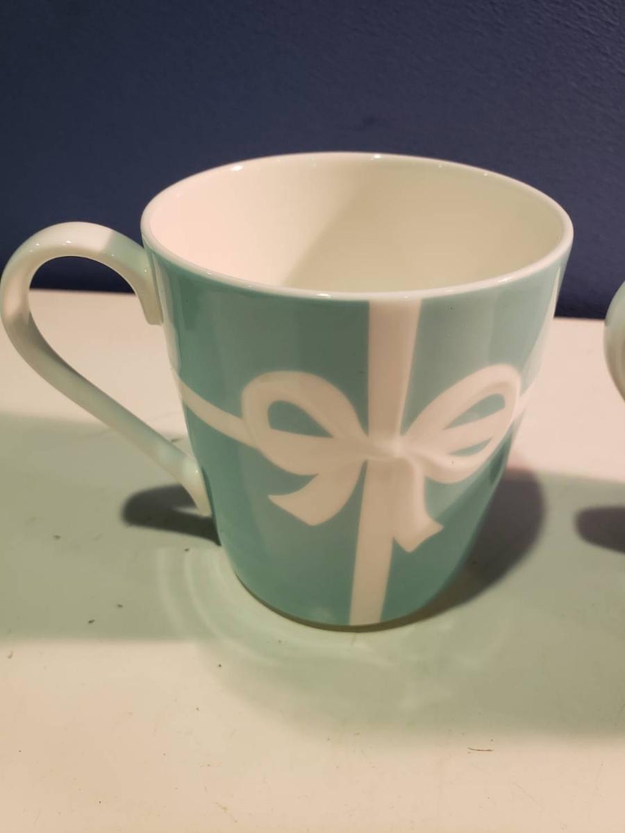 ティファニー マグカップ Tiffany_画像3