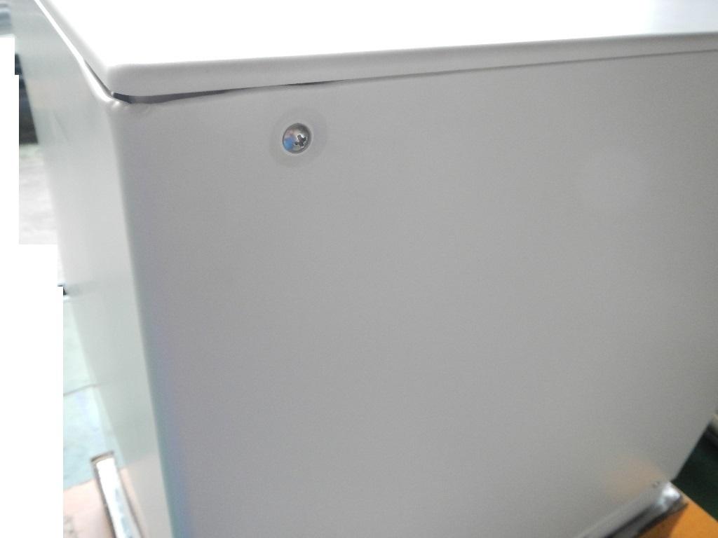☆売切り☆未使用☆パナソニック 食器洗い乾燥機 NP-TH1-C☆2018年製☆                               270_画像10