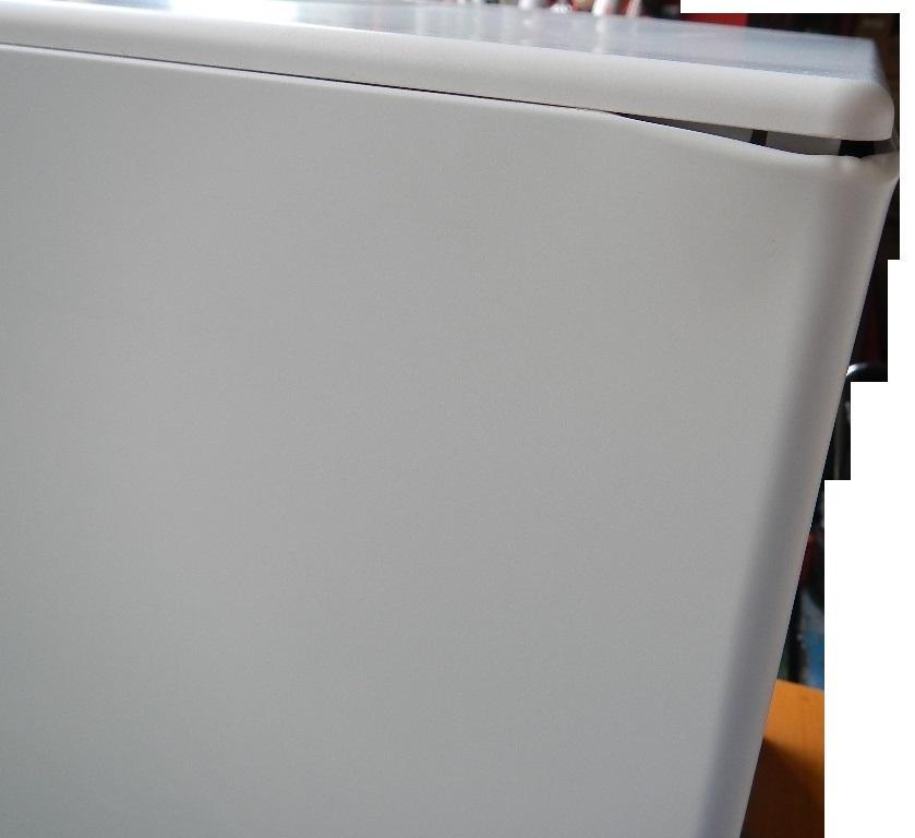 ☆売切り☆未使用☆パナソニック 食器洗い乾燥機 NP-TH1-C☆2018年製☆                               270_画像9