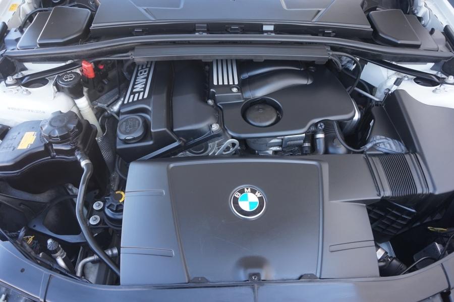 エンジンすべての機関絶好調で安心です!